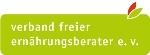 Logo_Verband_freier_Ernahrungsberater_eV